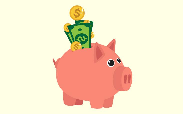 Natal e 13º salário fazem intenção de financiamento subir 16,8% em novembro