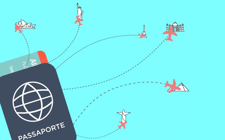 Melhora na perspectiva para 2017 anima turismo