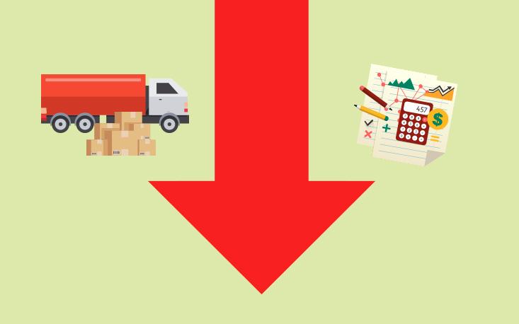 Setor de Serviços paulista elimina 146.788 empregos em 12 meses e registra o pior desempenho para o período desde 2007