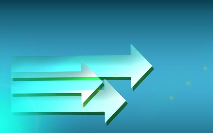 FecomercioSP aprova medidas microeconômicas e acredita que ações garantem autonomia aos empresários e trabalhadores