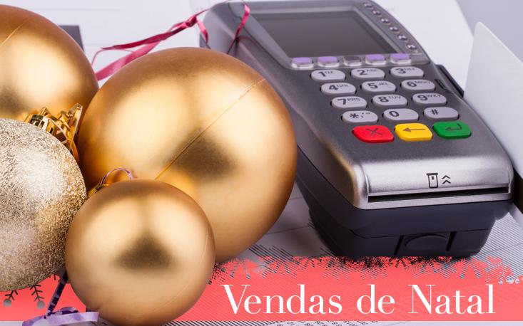 FecomercioSP estima queda de R$ 2,1 bilhões nas vendas do varejo no Natal, mas expectativa é de alta para setores diretamente relacionados à data
