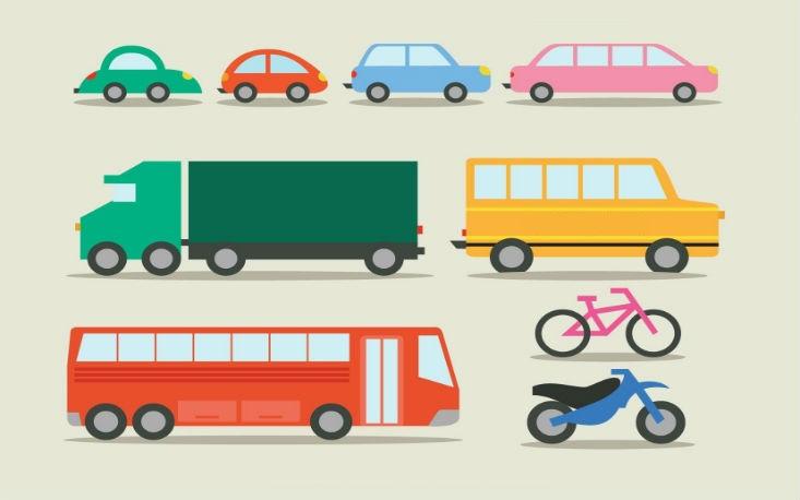 Preços de transportes pressionam custo de vida na Região Metropolitana de São Paulo pelo segundo mês consecutivo