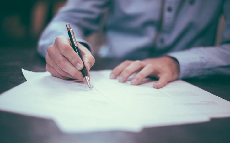 FecomercioSP sugere alterações ao texto de regulamentação dos contratos de terceirização e relações do trabalho