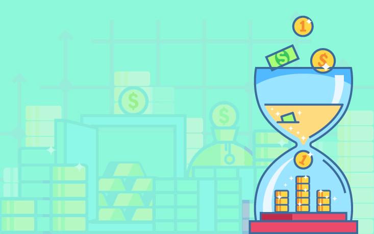 Indenização ao funcionário por corte de horas extras gera alerta aos empresários