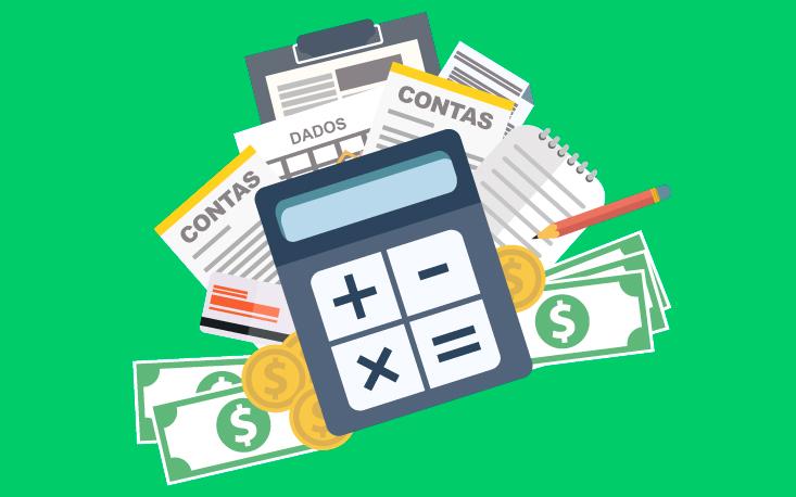 Paulistanos utilizam parte do 13º salário para quitar dívidas e endividamento cai 0,8 ponto porcentual em dezembro