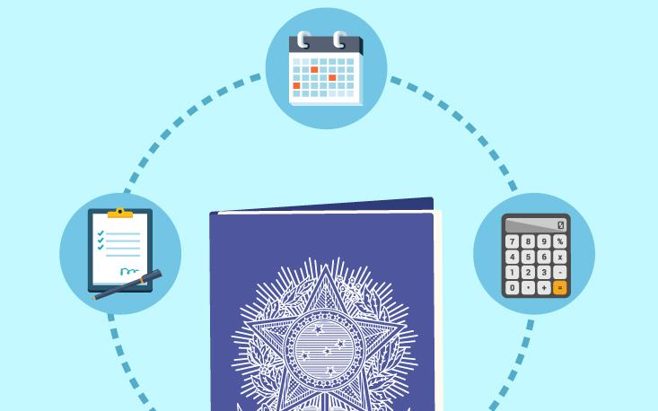 Medidas simples podem evitar multa por atraso na homologação