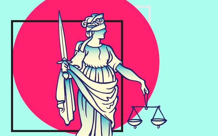 Proposta permite alterar plano de recuperação judicial na crise econômica
