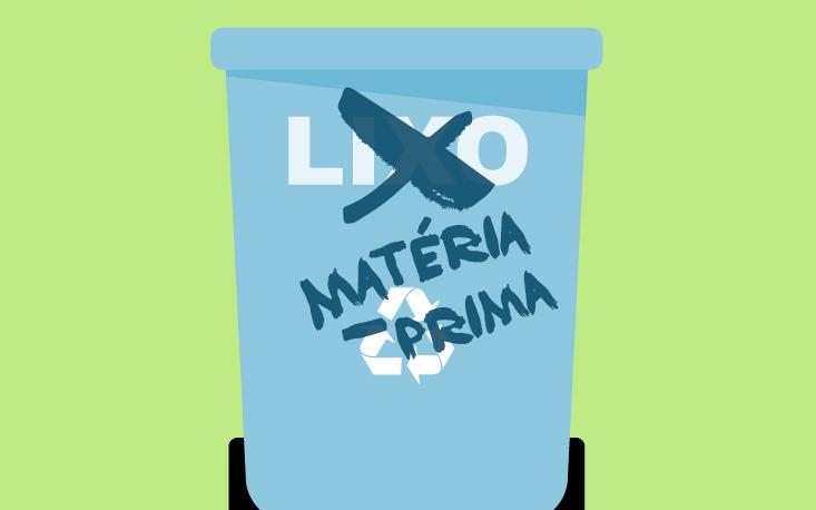 Empreendedoras com visão sustentável investem na chamada ressignificação de resíduos