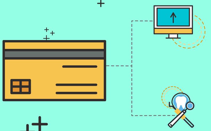 Cartão de crédito de marca própria atrai e fideliza clientes