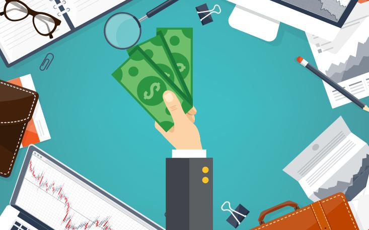 Empresários iniciam ano mais dispostos a contratar e investir do que em janeiro de 2016
