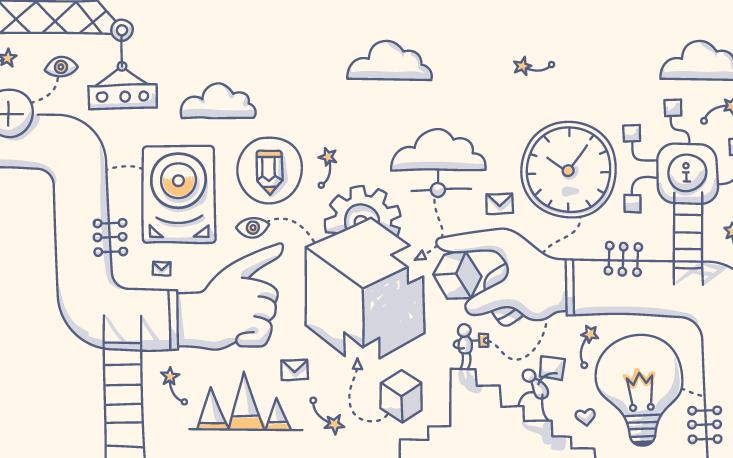 Veja como escolher o software de gestão ideal para o seu negócio