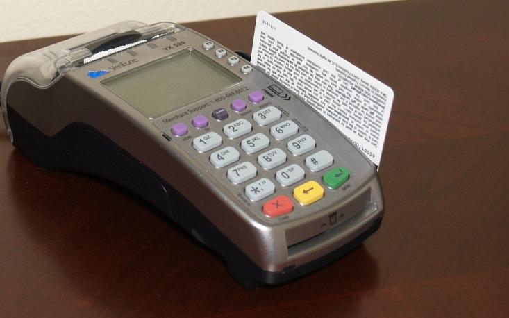 Banco Central acerta ao disciplinar uso do crédito rotativo no cartão