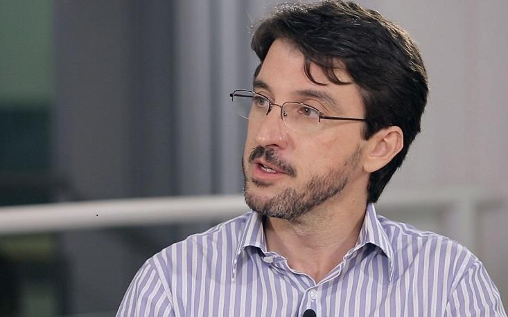 """""""Governo precisa ter critérios para dialogar com setor privado"""", diz Sérgio Lazzarini"""