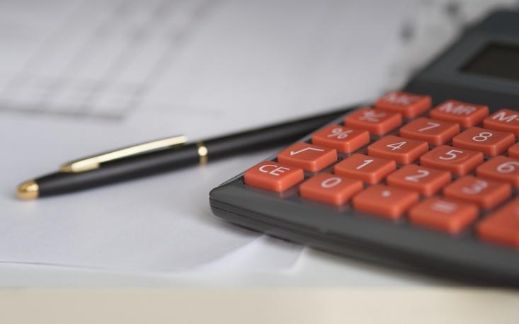 FecomercioSP propõe mudanças no Programa de Regularização Tributária