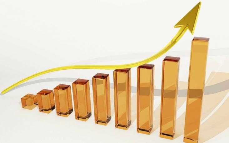FecomercioSP considera saque das contas inativas do FGTS favorável para aquecimento da economia