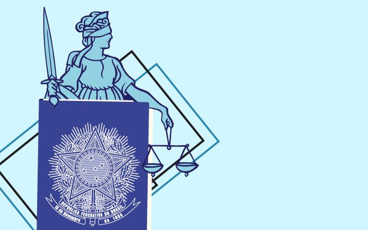 Projeto de lei quer multar empregado ou empregador que prejudicar processo trabalhista