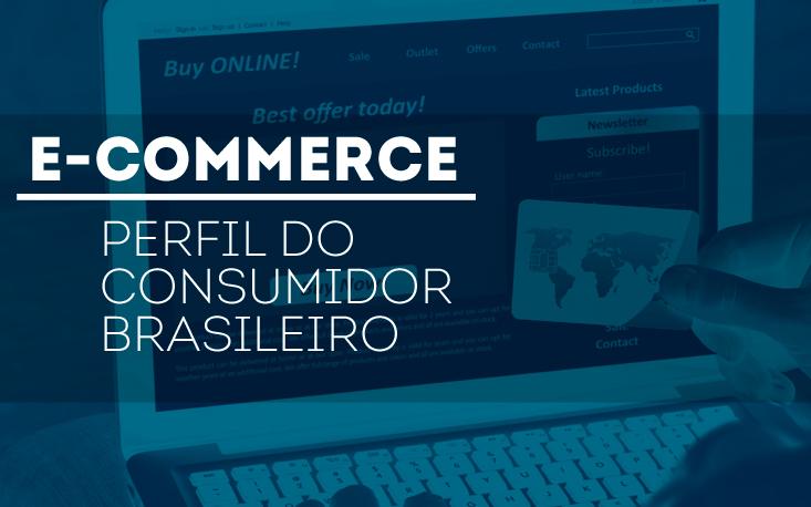 Quem compra pela Internet no Brasil?