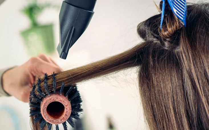 Nova legislação modifica a contratação de serviços dos salões de beleza