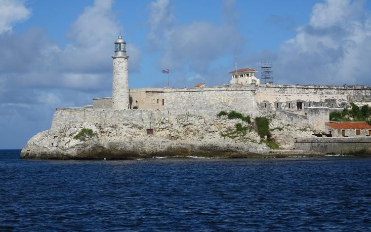 Governo cubano provocou miséria e desrespeito aos direitos humanos, diz Ives