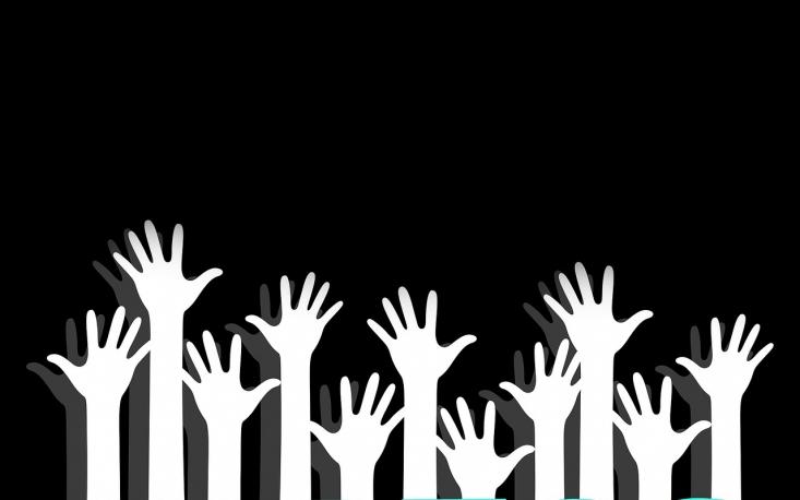 A filantropia autêntica ultrapassa o que pede a Lei, afirma Paulo Delgado