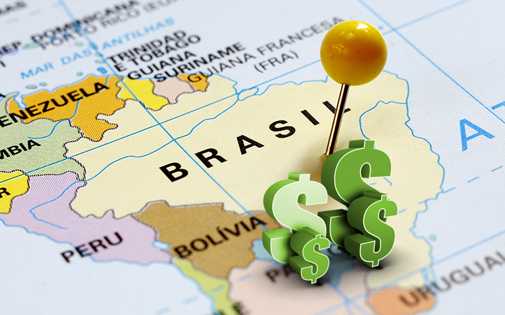Baixos níveis de investimento e poupança comprometem recuperação da economia