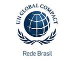 Comitê Brasileiro do Pacto Global