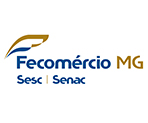 Fecomercio Minas Gerais