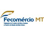Fecomercio Mato Grosso