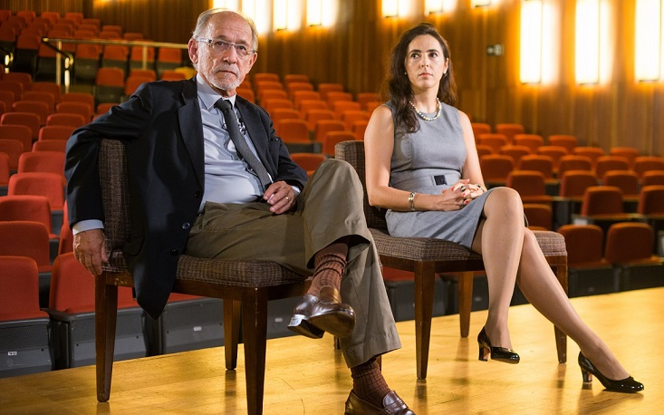 Professores discutem como o protagonismo do Judiciário afeta a economia do País