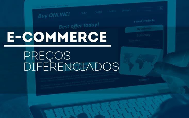 E-commerce brasileiro fecha 2016 com deflação de 2%