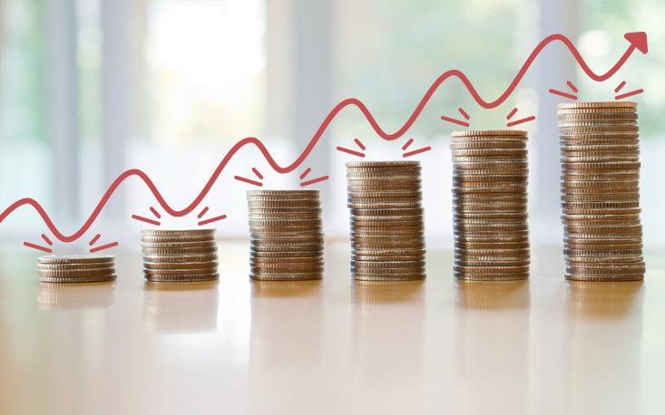 Investidor deve ficar atento às oportunidades no mercado de ações