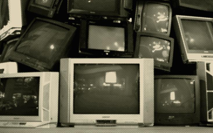Projeto vencedor do Prêmio Fecomercio de Sustentabilidade se estende em ação de logística reversa de TVs