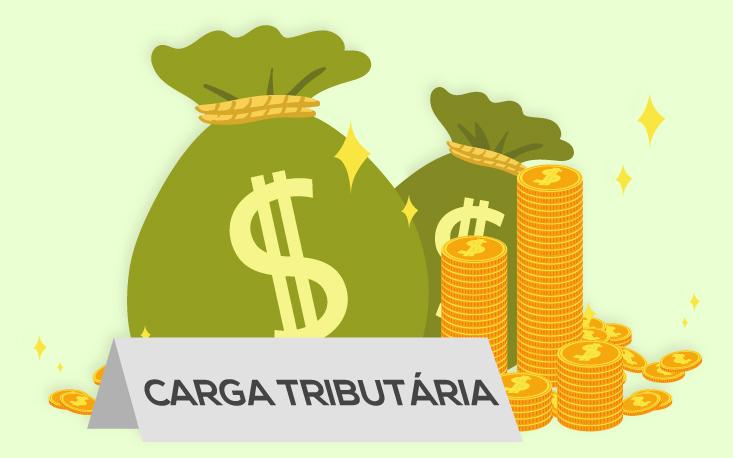 Possível aumento de impostos é prejudicial à recuperação econômica, aponta FecomercioSP