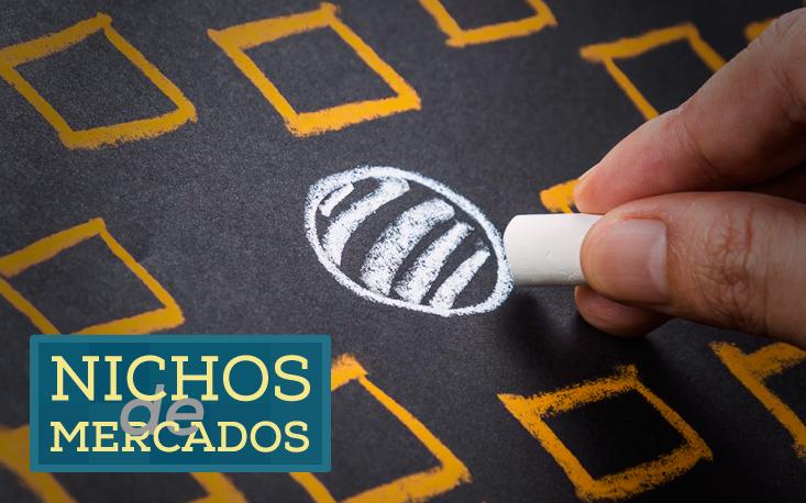 Conheça os setores promissores para entrar no mercado de nichos