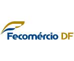 Fecomercio Distrito Federal