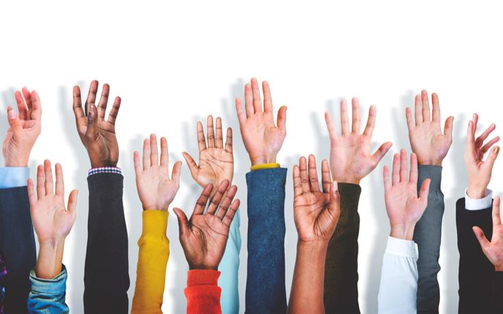 Negociação coletiva promove engajamento do movimento sindical