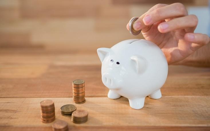 Consumidor se mantém conservador em relação à tomada de crédito, aponta FecomercioSP