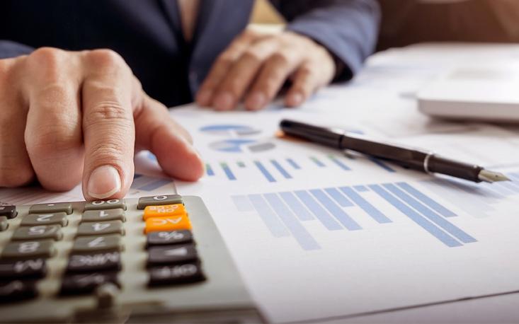 Contribuintes com débitos junto à Receita Federal têm até 31 de maio para aderir ao Refis