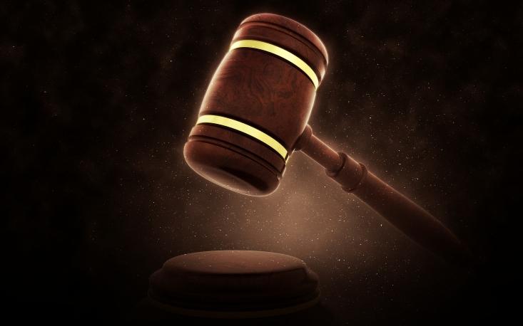 Justiça do Trabalho precisa de reforma, avalia Abram Szajman