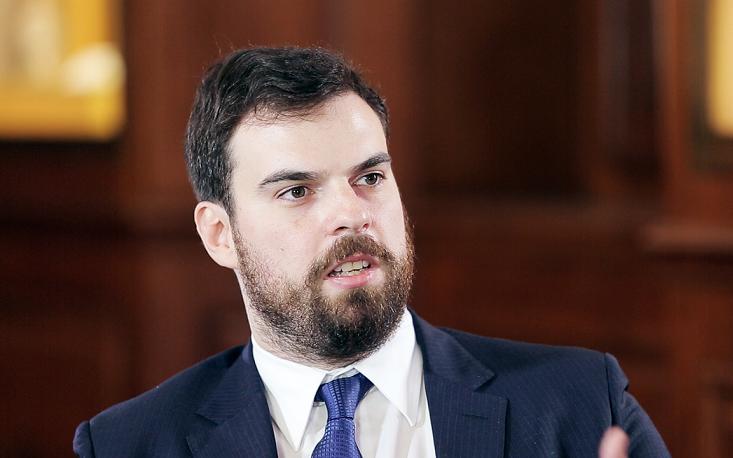 """""""Brasil não será tão afetado por políticas protecionistas"""", diz Luiz Pinto"""