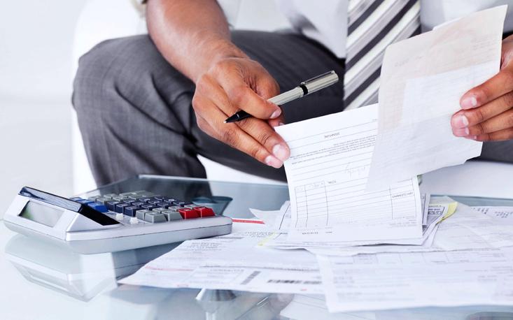 FecomercioSP defende inclusão de medidas mais eficazes para o empresário no programa de regularização de débitos tributários