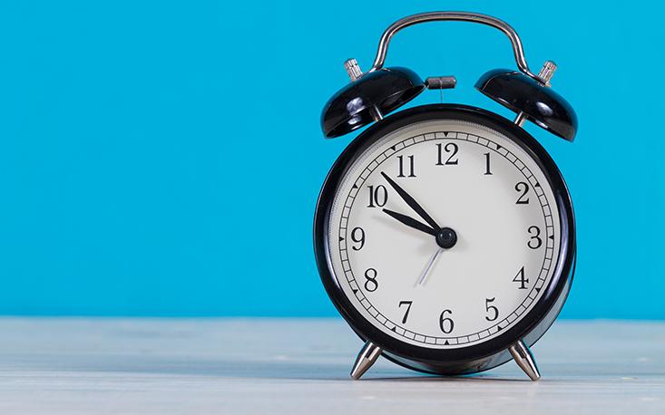 Negociação é a melhor forma para definir compensação de horas extras