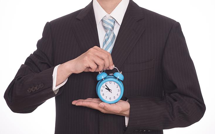 Intervalo de jornada poderá ser decidido via negociação