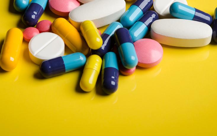 Crise pode adiar soluções de logística reversa de medicamentos e resíduos de saúde, afirma Goldemberg