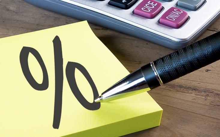 Banco Central acerta ao acelerar a redução da Selic no atual momento econômico, avalia FecomercioSP