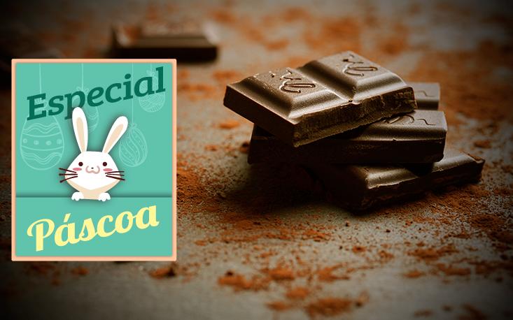 Cinco dicas para empreender no ramo de doces e chocolates