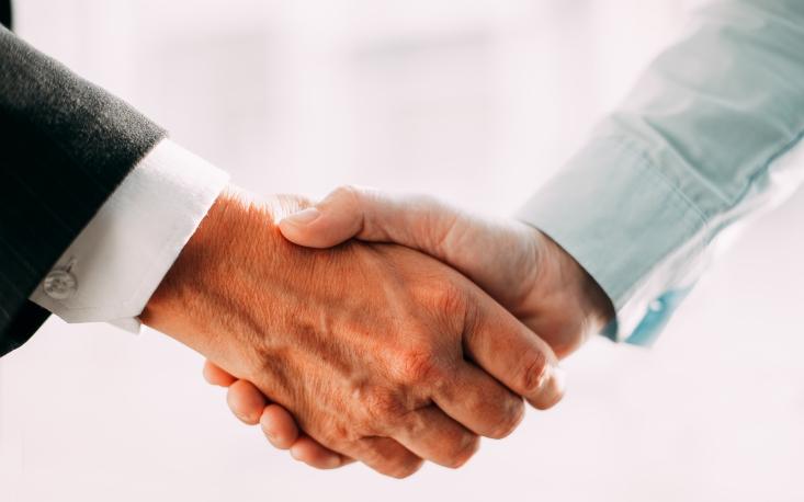 Pastore: propostas para modernizar as relações do trabalho coloca o País na posição das nações mais avançadas