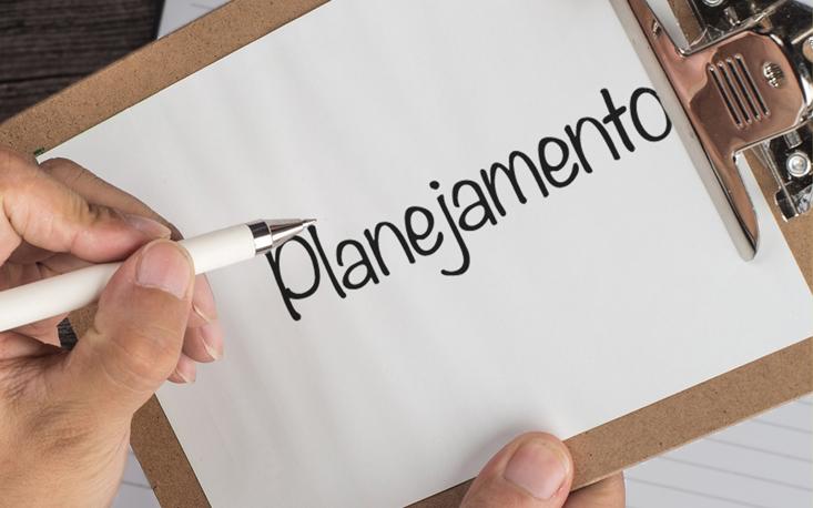 Cartilha orienta o empresário sobre planejamento tributário