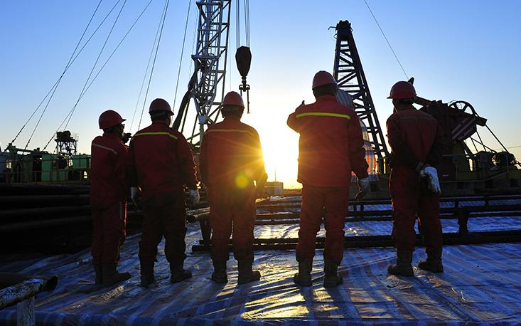 Reforma trabalhista prevê que trabalhadores e empresas negociem redução da jornada de trabalho