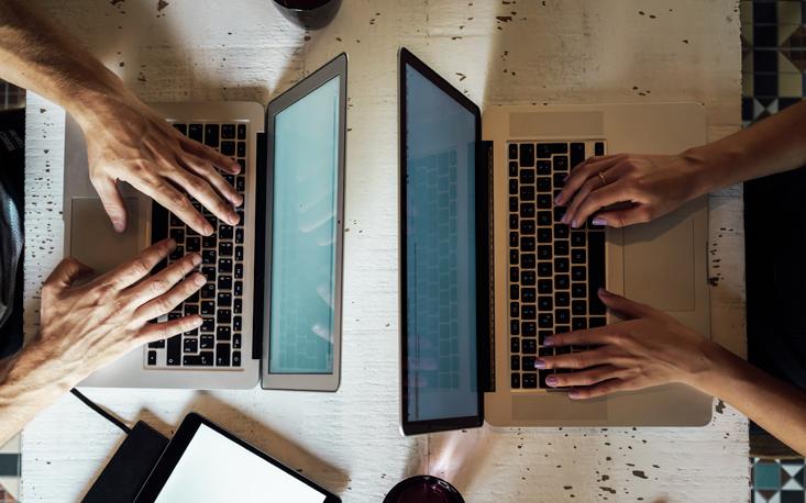 Coworking é opção de espaço para empreendedor começar o negócio